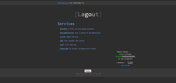 lagout.org