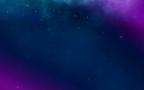 Linux Lubuntu 18.10 | LXQt débarque enfin