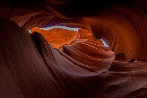 antelope-canyon-984055