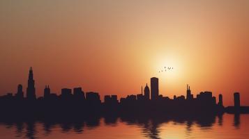 city-sleeps