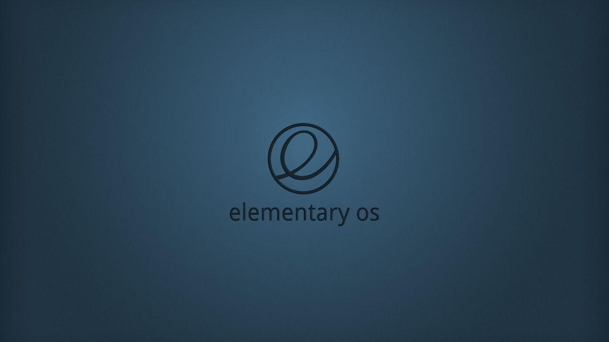 elementary OS Juno 5.0 | Je ne comprends pas !