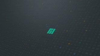 glassfieldManjaro_perspective_center_dark