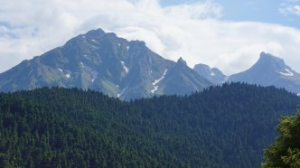 Image_of_Mount_Parnassus_by_simosx