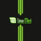 Linux Mint 19 | ALL backgrounds