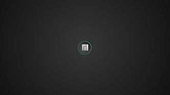 manjaro-maia-button
