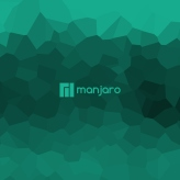 manjaro_maia_abstract2