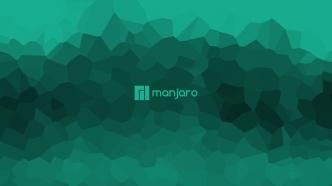 manjaro_maia_abstract2