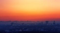 sunset-3095689