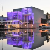 Tapiola_Espoo_Cultural_Center_by_Agostino_Faedda
