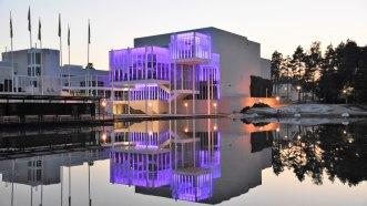 Tapiola_Espoo_Cultural_Center_by_Agostino_Faedda