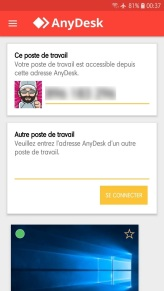 AnyDesk-mobile (1)