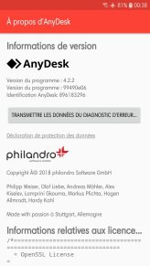 AnyDesk-mobile (3)