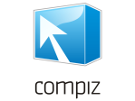 Compiz_logo