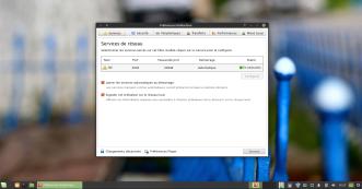 NoMachine-desktoplinux-04
