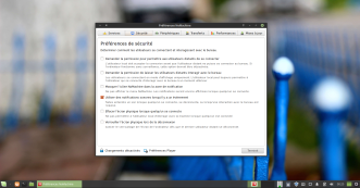 NoMachine-desktoplinux-05
