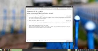 NoMachine-desktoplinux-08