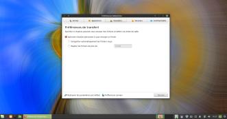 NoMachine-desktoplinux-12