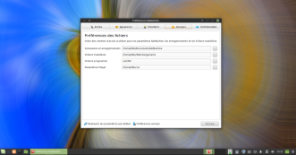 NoMachine-desktoplinux-13