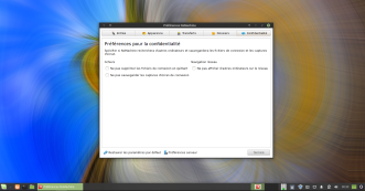 NoMachine-desktoplinux-14