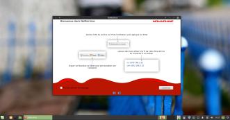 NoMachine-desktoplinux
