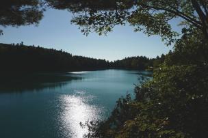 dcoffman_lake