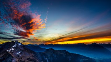 fhaller_surreal_sunset
