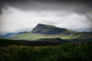 ghiles_portree
