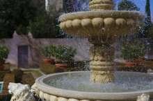 jankaluza_hamilton_gardens