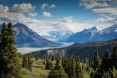 kemsley_kluane