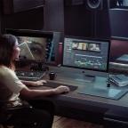 Editeurs vidéos professionnels et gratuits sous Linux en 2018-2019