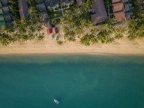 skunze_beach