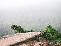tegethoff_ridge