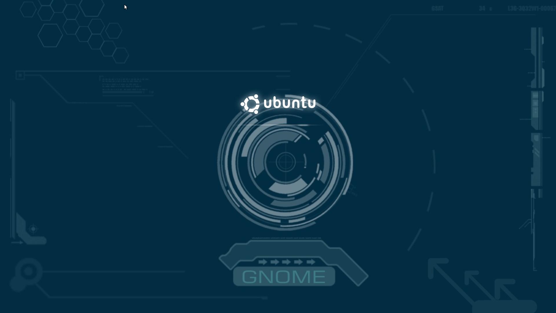 Ubuntu 18.04.2 SRV x64 beta | L'image ISO