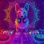 Wallpaper Linux Ubuntu 19.04.x