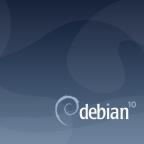 Nouveautés de Debian 10