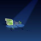 Linux Mint 19.2 | Quelles sont les nouvelles ?