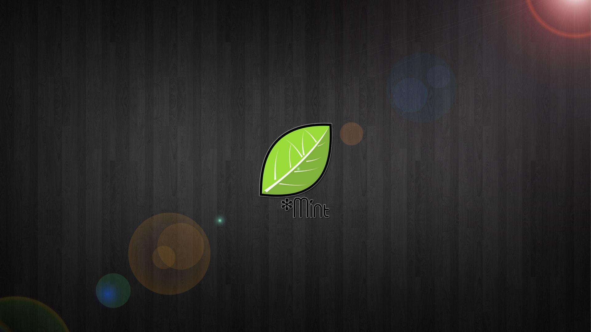 Comment mettre à niveau vers Linux Mint 19.2