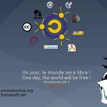 emmabuntus_fond_ecran_accueil