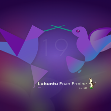 1910-Lubuntu-default-wallpaper