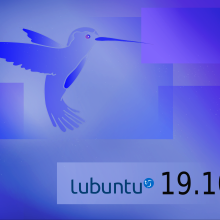 1910-Lubuntu-eoan-ermine