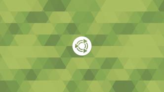 Green-Wall-Logo