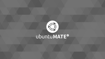 Grey-Wall-Logo-Text