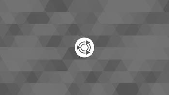 Grey-Wall-Logo