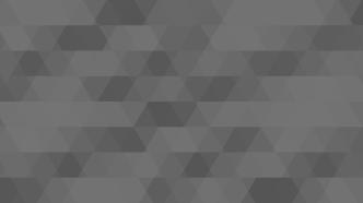 Grey-Wall