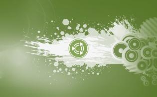 Ubuntu-MATE-Splash