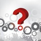 Que devrait faire l'équipe de Linux Mint ? SONDAGE