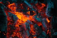 aandreyev_coal