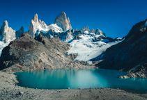 amarttinen_argentina