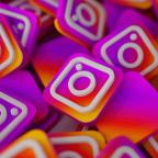 Linux Mint 19.3 | Quelques vidéos Instagram