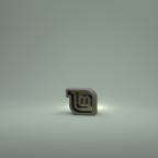 Linux Mint | Nouvelles mensuelles – février 2020